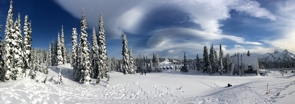 winter-panorama.jpeg
